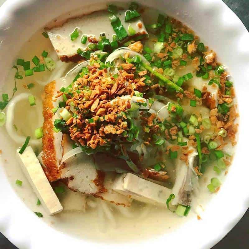 Quán Ngon Phú Quốc