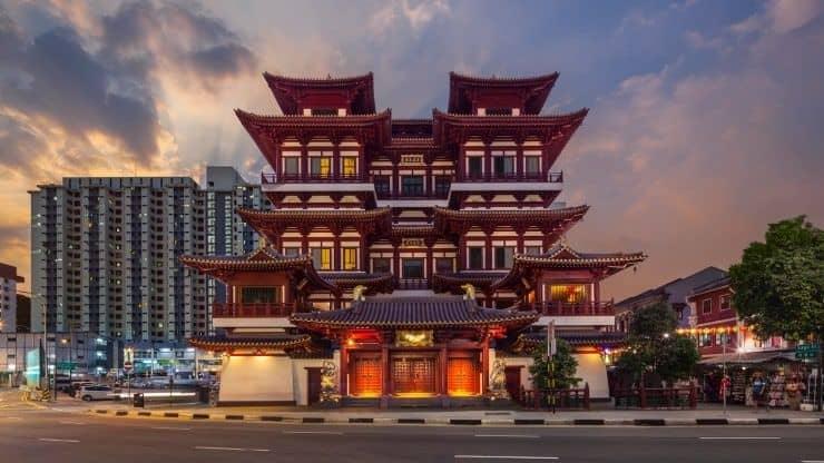 diem-du-lich-o-singapore