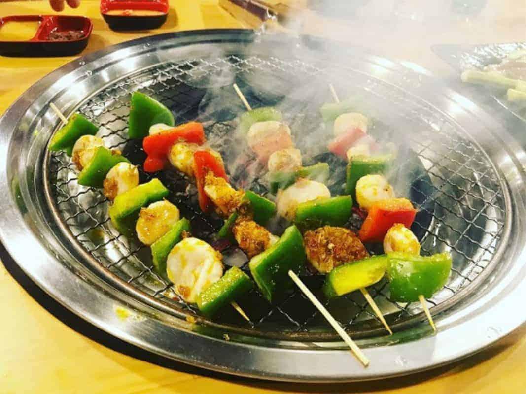 Phú Quốc có món gì ngon