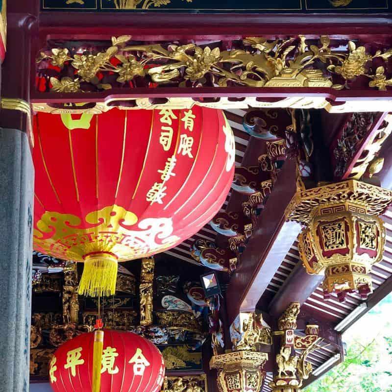 chùa thiên hậu