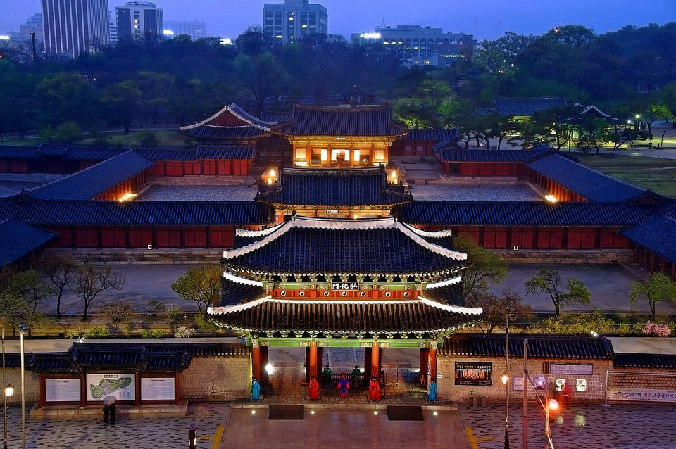 cung-dien-hoang-gia-gyeongbokgung