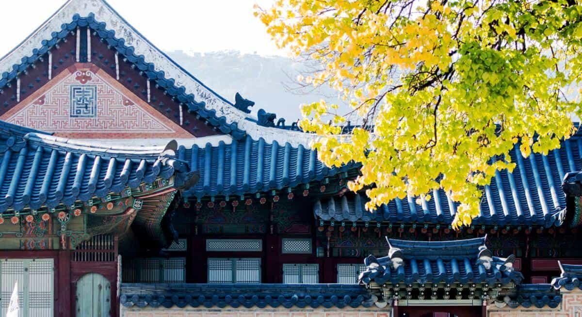 cung-dien-hoang-gia-kyong-bok