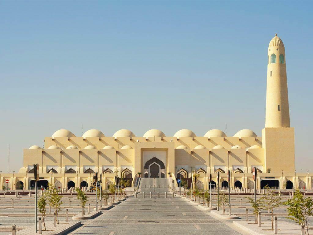 Đền Abdul Wahhab