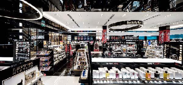 Cửa hàng nội địa Small Thai Brands