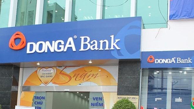 Tại các ngân hàng như Đông Á, Techcombank, Agribank, Vietcombank, Sacombank, TP bank... đều có thể đổi tiền với các mức giá khác nhau.