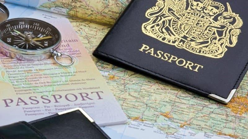 Thái Lan miễn visa cho những nước