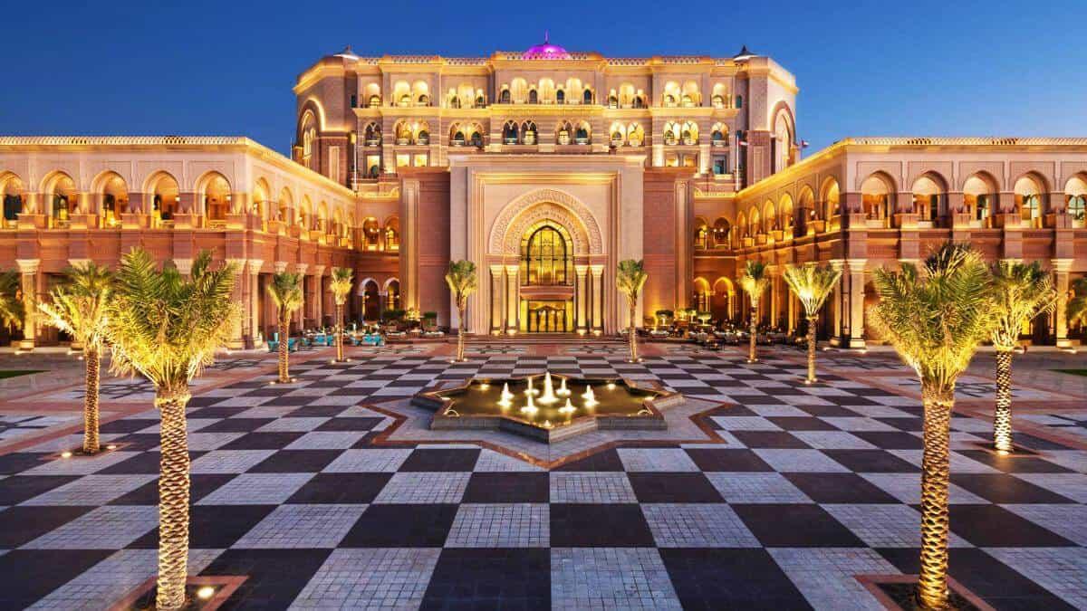 emerate_palace