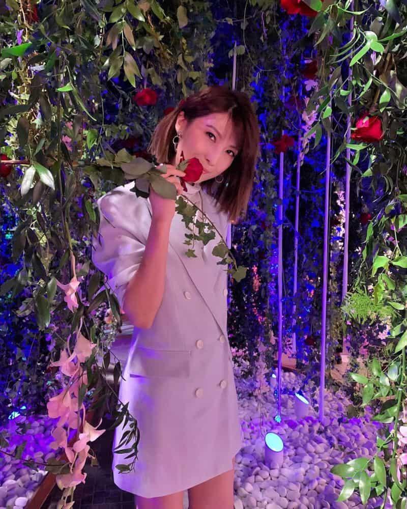 Shiseido Forest Valley là một khu rừng nhiệt đới trong nhà ngay giữa lòng sân bay với thiết kế vô cùng độc đáo và khác biệt.