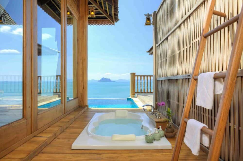 khách sạn ở Phuket