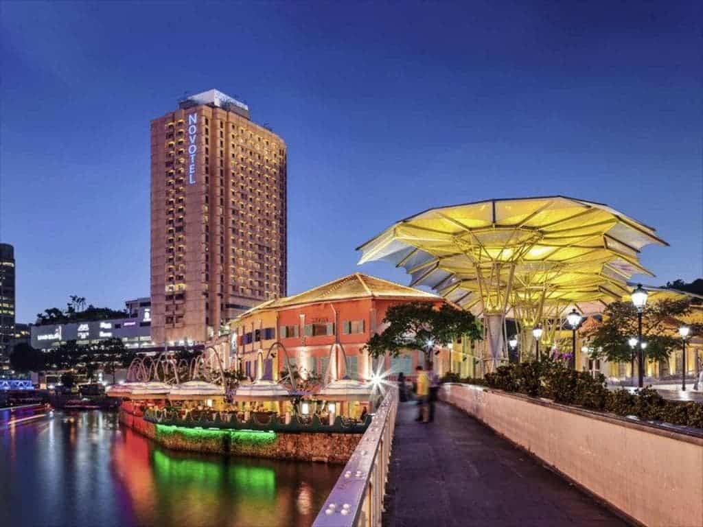 khach-san-cho-gia-dinh-o-singapore