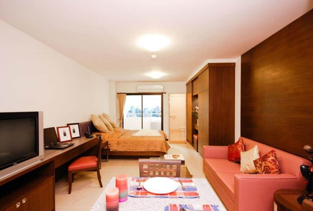 Sitara-Place-Serviced-Apartments