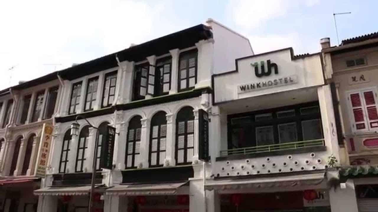 khach-san-khu-chinatown-singapore