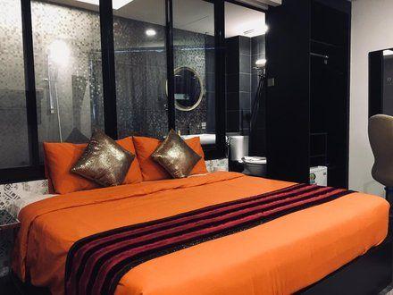 khách sạn giá rẻ ở kuala lumpur