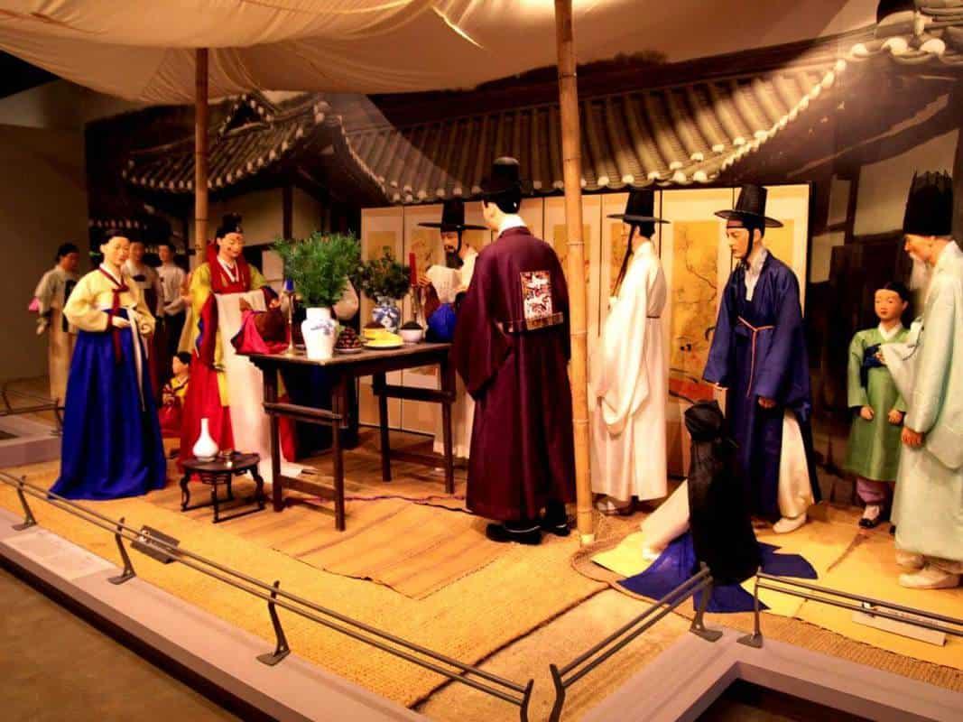 national-folk-museum