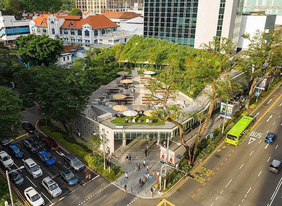 di-singapore-nen-o-khu-nao