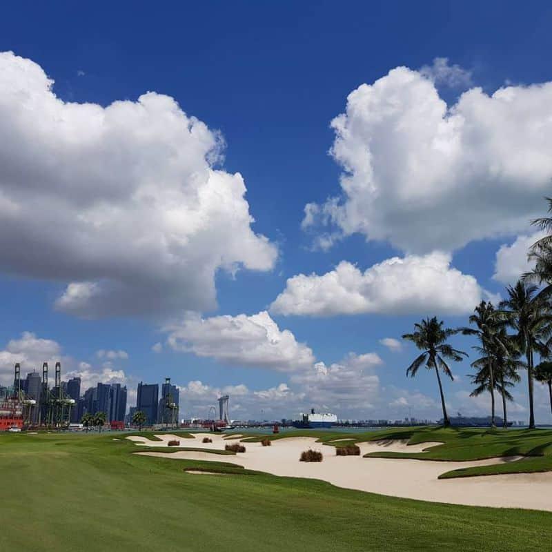 sentosa-golf-club-2