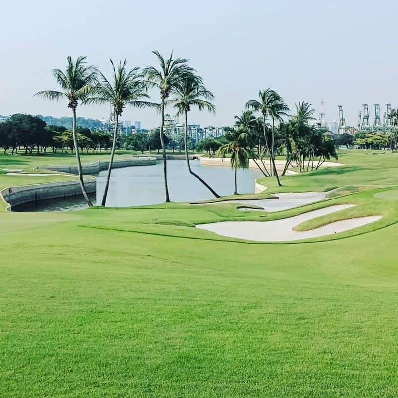 sentosa-golf-club-4