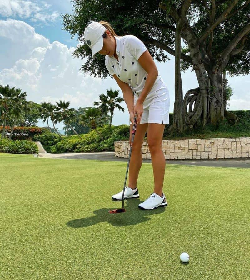sentosa-golf-club-5