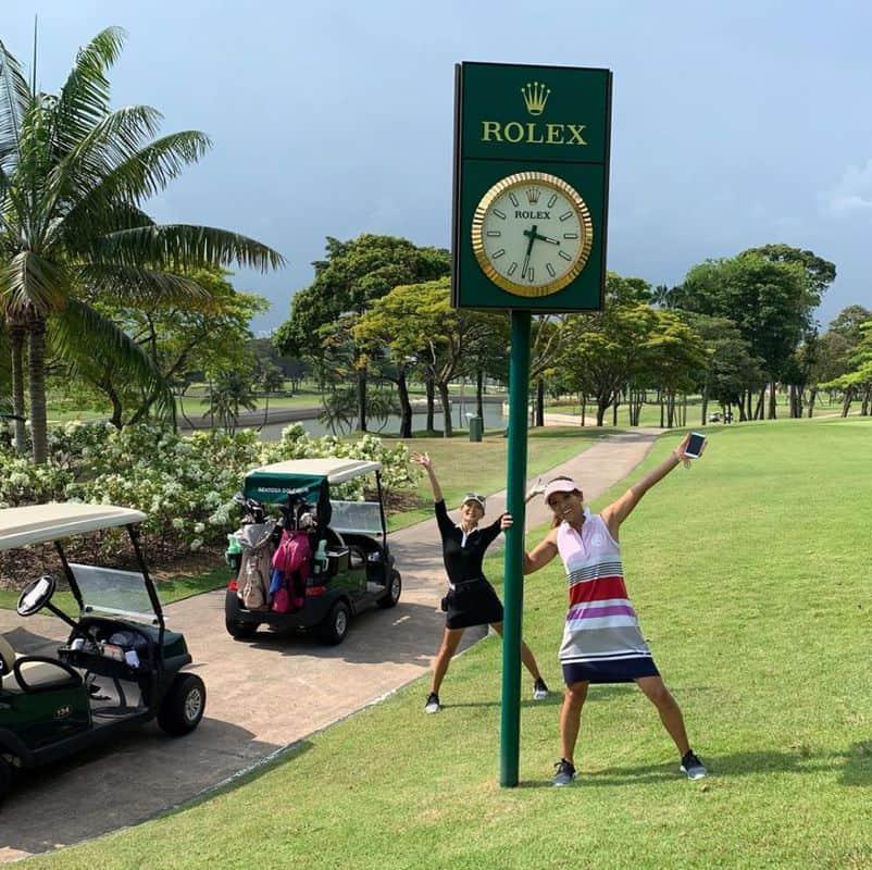 sentosa-golf-club-6