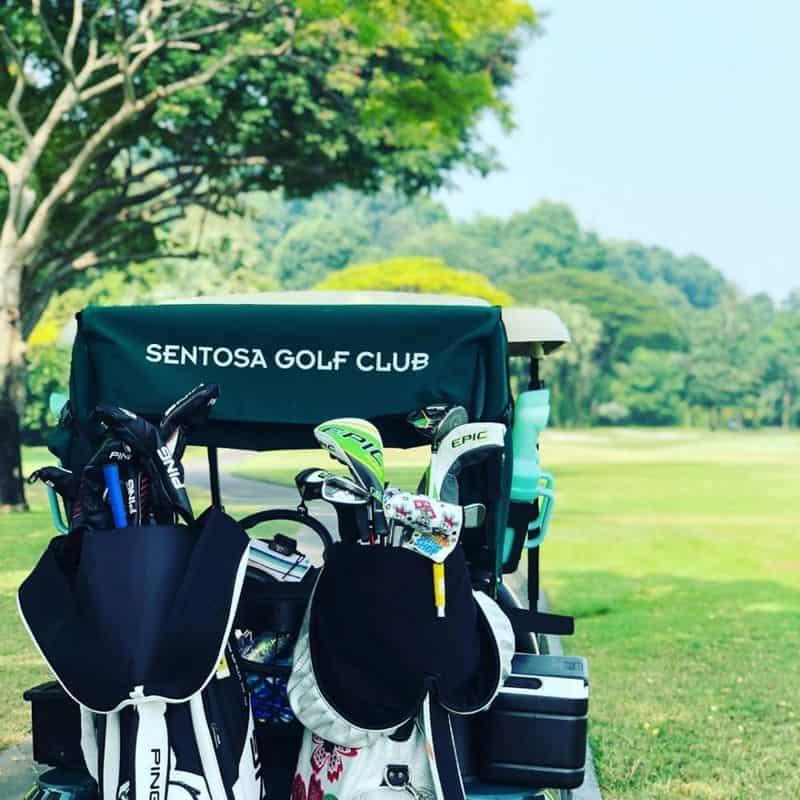 sentosa-golf-club-7