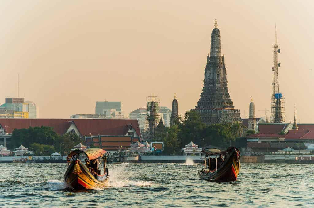 Tour Thái Lan 4 ngày 3