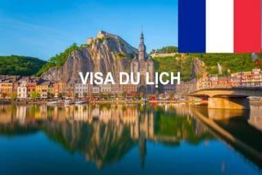 visa phap