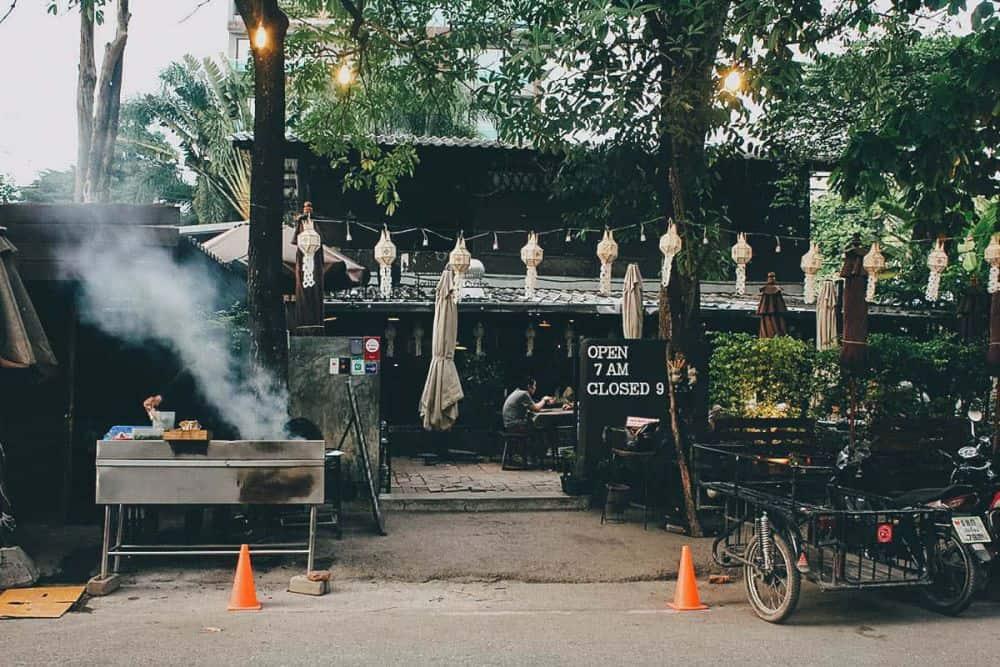 Tong Tem Toh