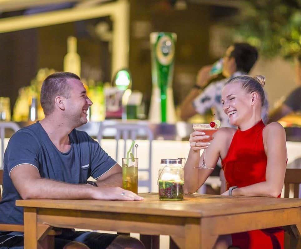 bar-phuket