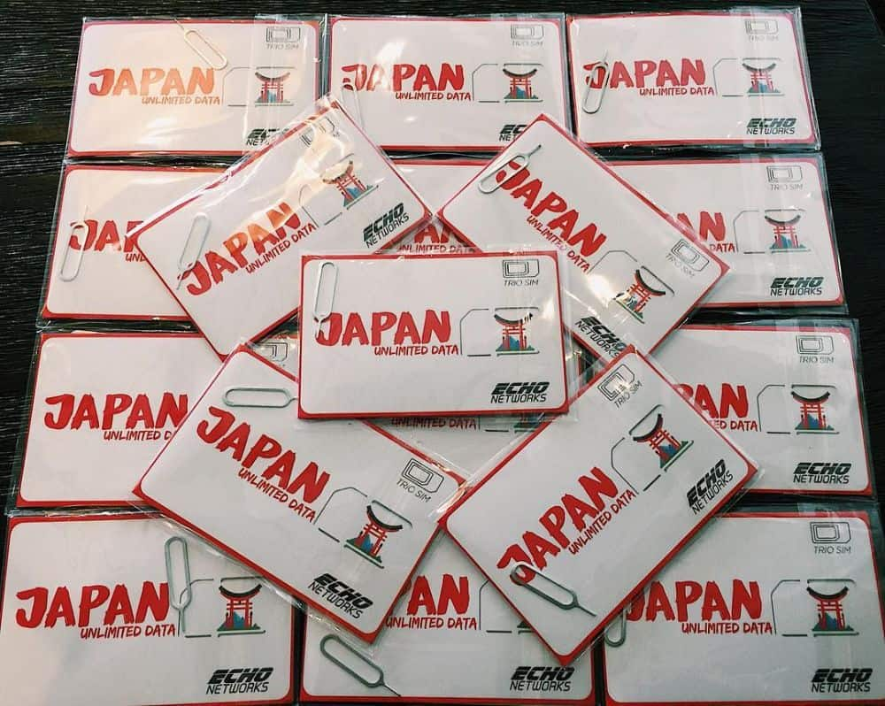 Cần Chuẩn Bị Gì Khi Đi Du Lịch Nhật Bản