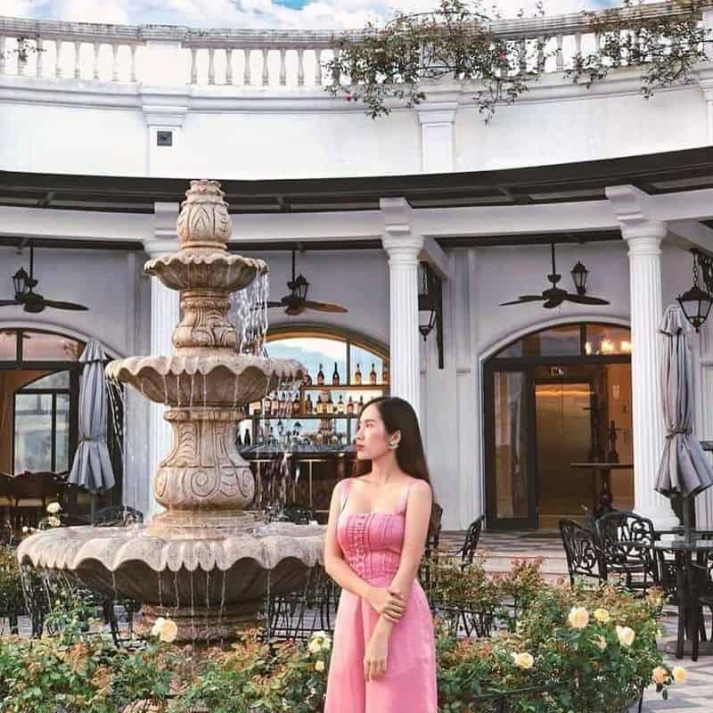 Đi Sapa nên ở khách sạn hay homestay, Đi Sapa nên ở khách sạn hay homestay ? Những kinh nghiệm khi đi du lịch Sapa
