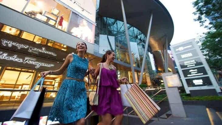 Du lịch Singapore tháng nào đẹp nhất