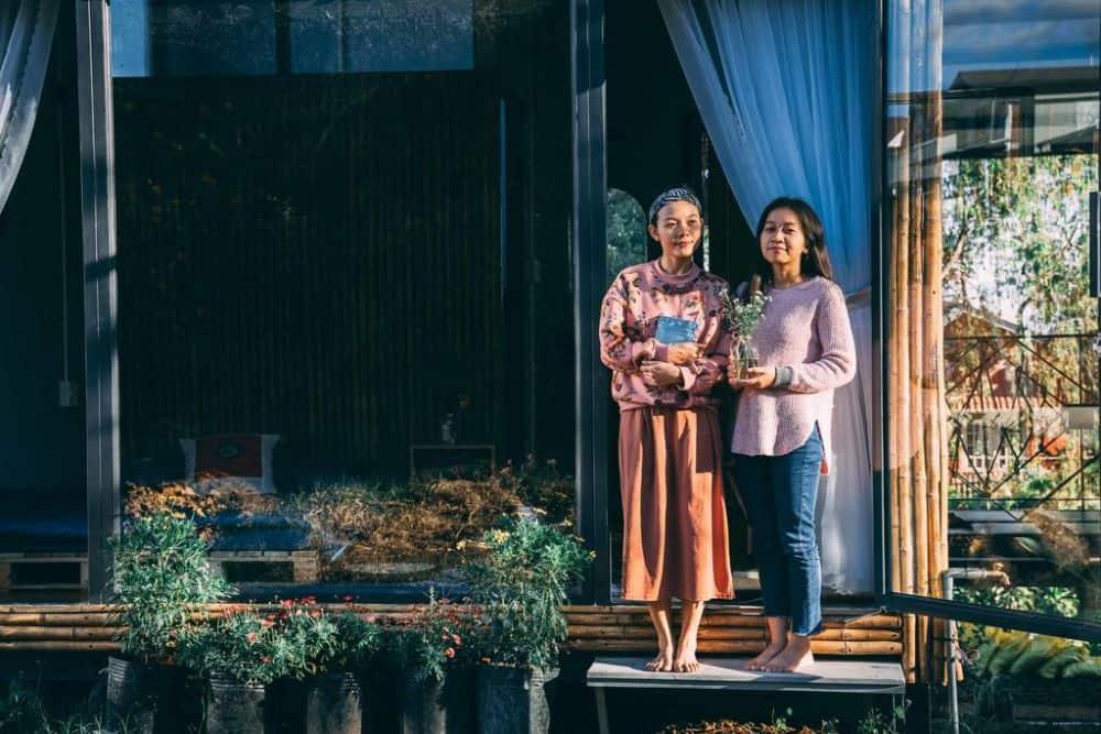 khách sạn gần chợ đà lạt giá bình dân