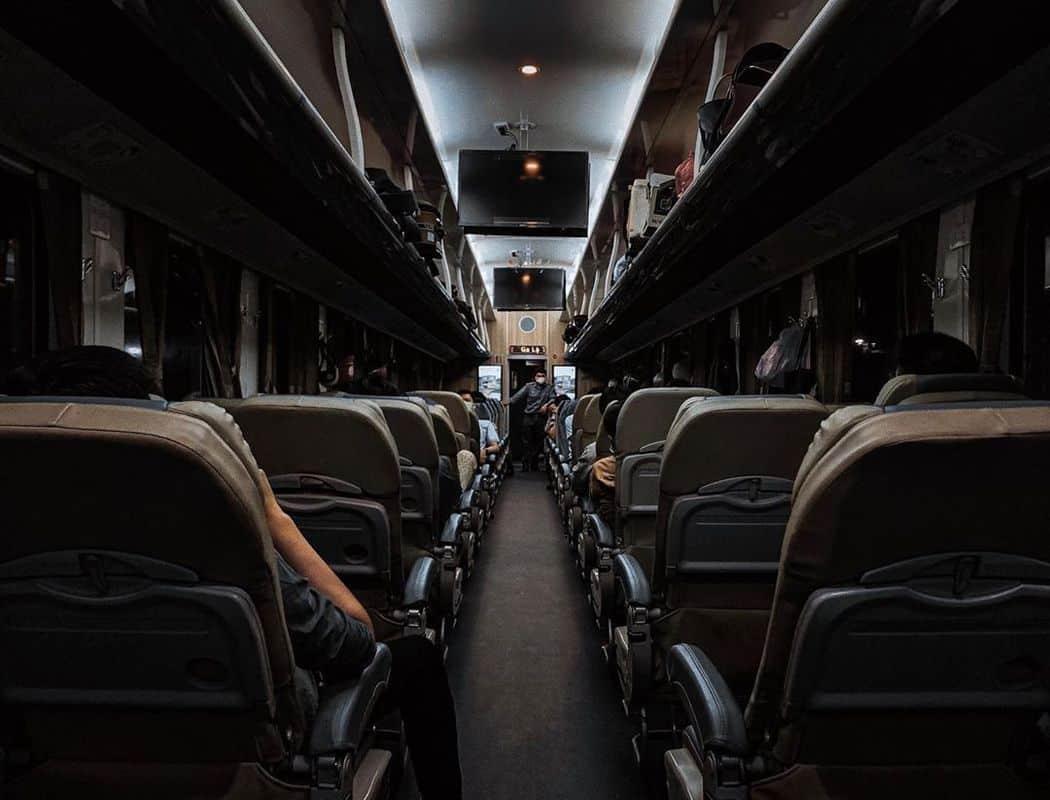 đi du lịch sapa bằng tàu hỏa