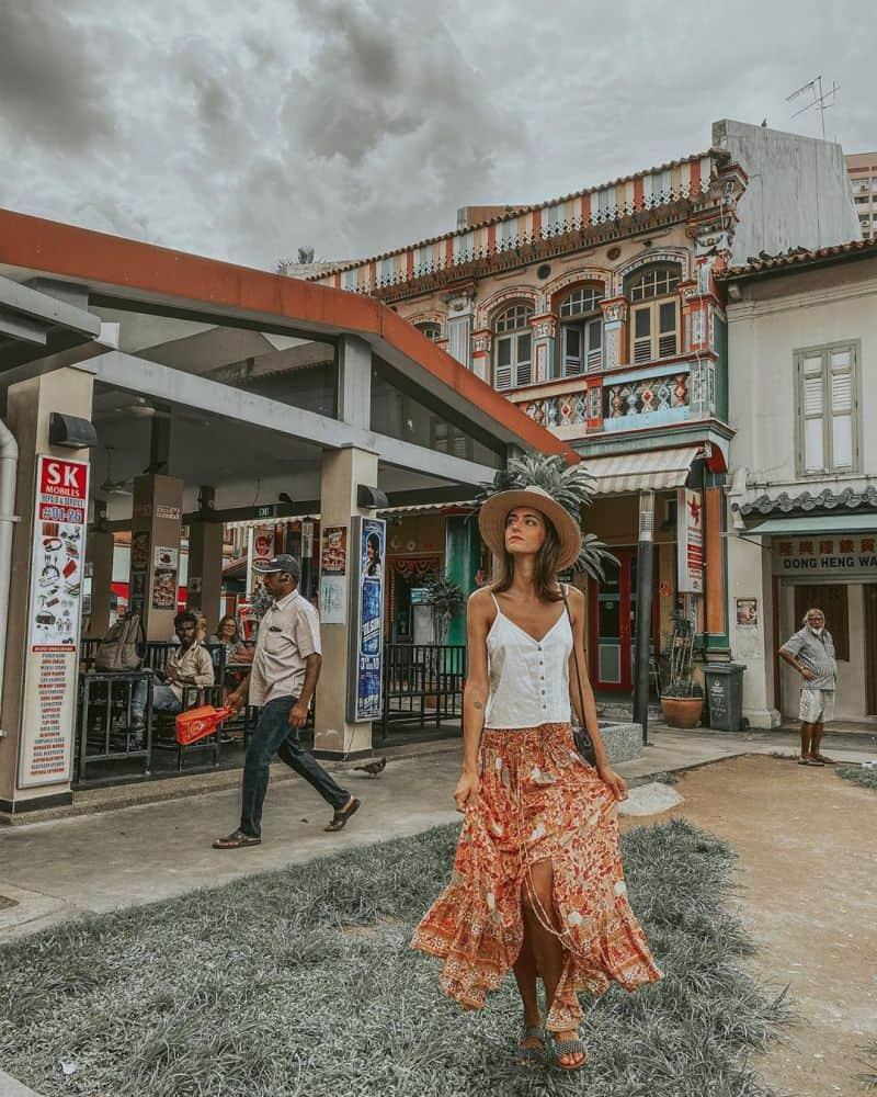 nhung-dia-diem-song-ao-o-singapore