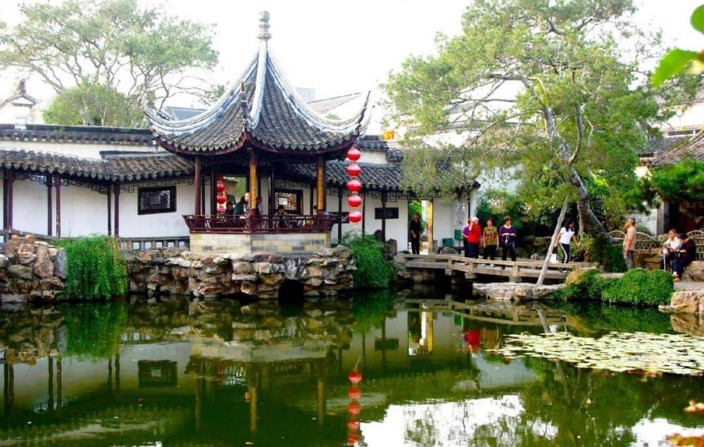 Thanh Tú Sơn