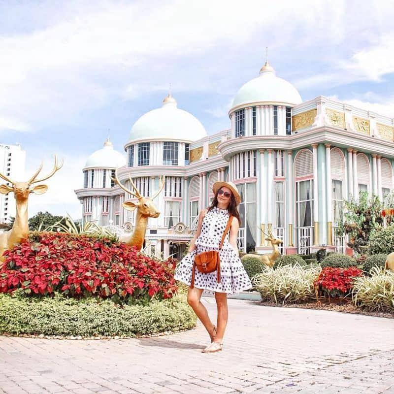 tour-du-lich-bangkok-pattaya-07