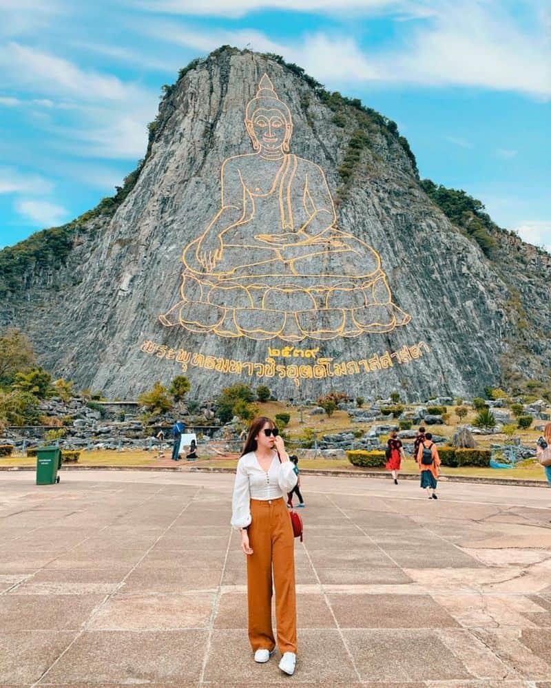 tour-du-lich-bangkok-pattaya-09