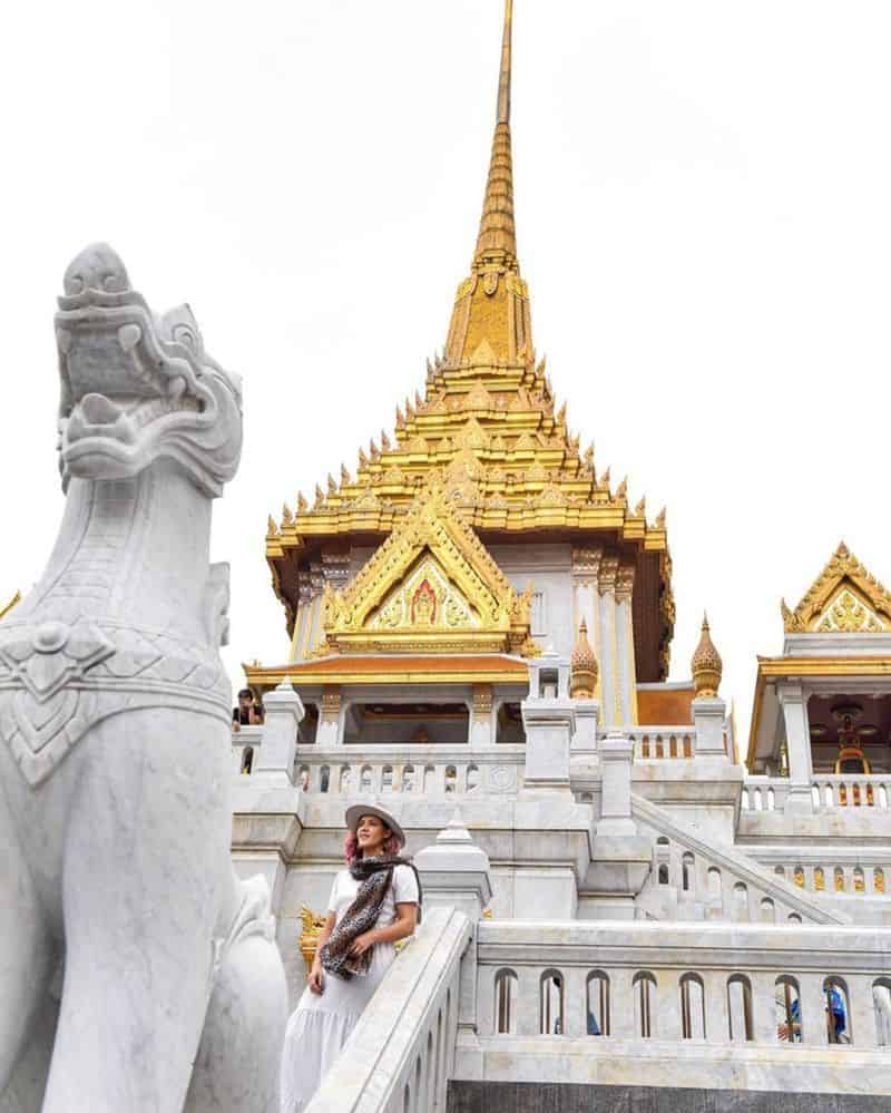 tour-du-lich-bangkok-pattaya-10-min