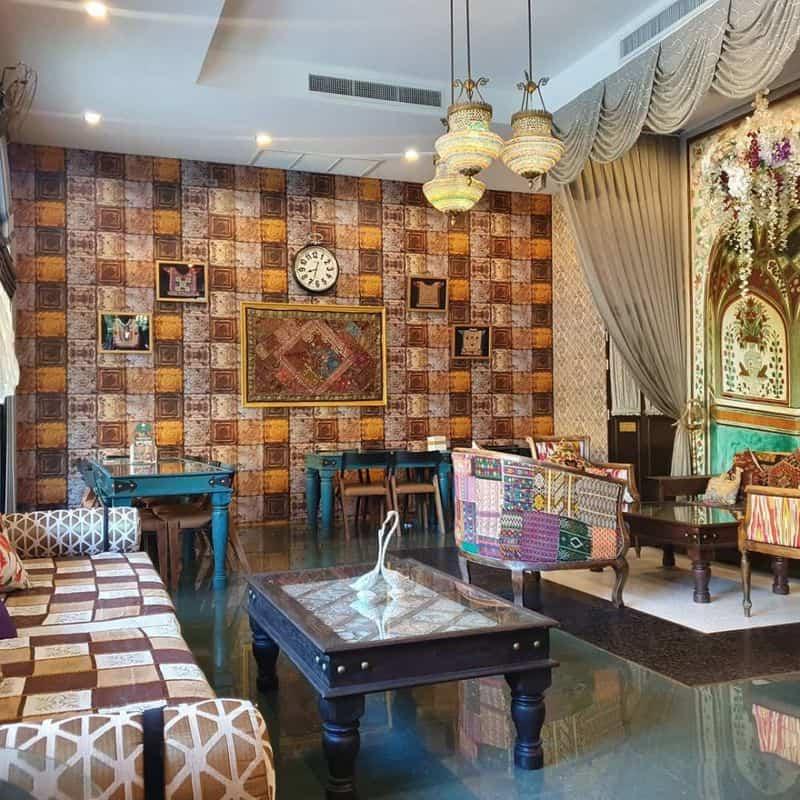 tour-du-lich-bangkok-pattaya-11