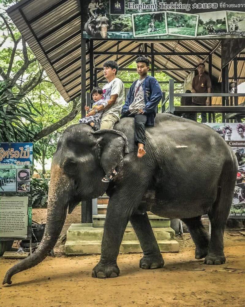 tour-du-lich-bangkok-pattaya-12