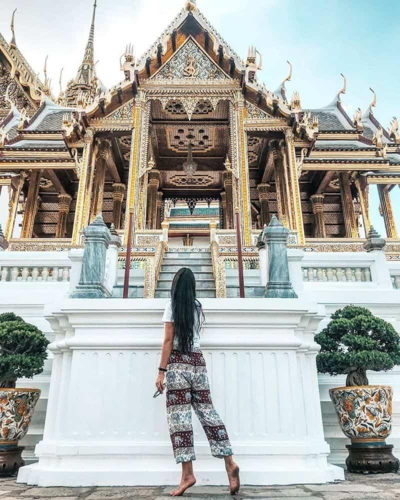 tour-du-lich-bangkok-pattaya-15