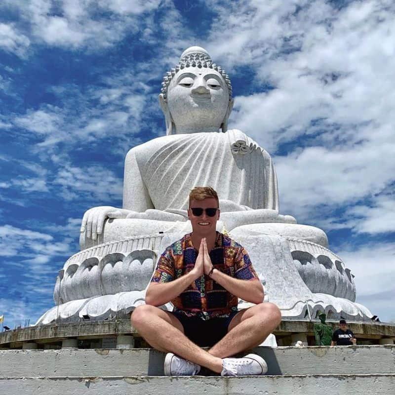 tour-du-lich-bangkok-pattaya-16