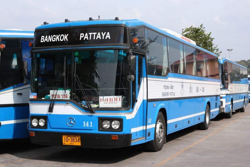 tour-du-lich-bangkok-pattaya-21