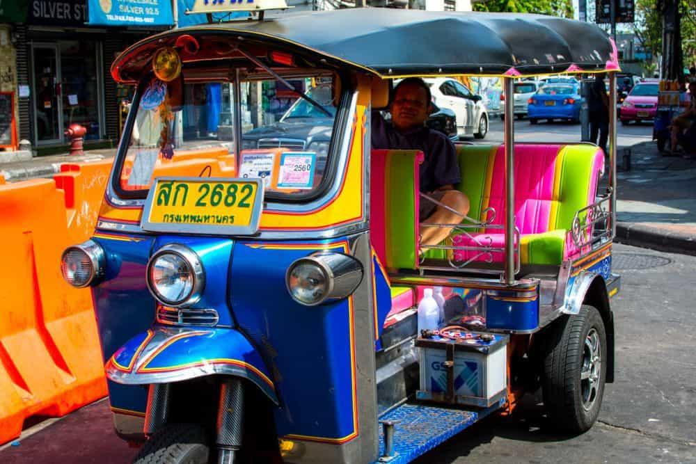 tour-du-lich-bangkok-pattaya-22