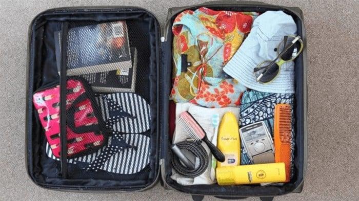 đi du lịch trung quốc cần những gì