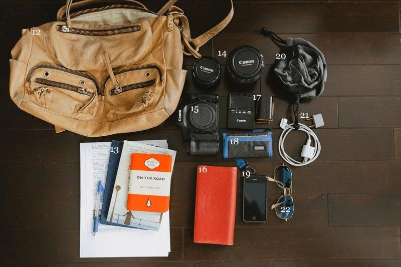 đi du lịch trung quốc cần chuẩn bị những gì