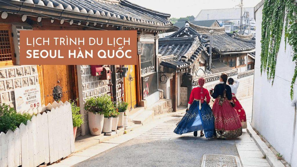 lich-trinh-di-han-quoc-5-ngay