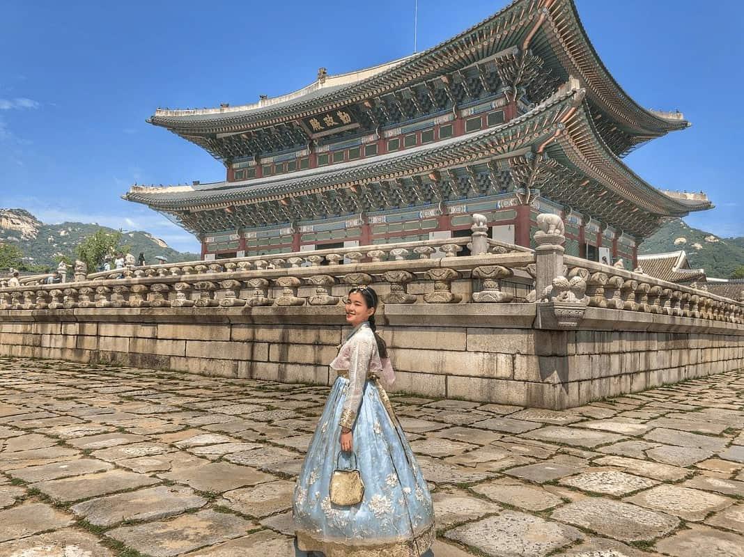 gyeongbokgung-han-quoc
