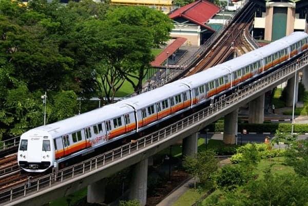 những điều cần biết khi đi du lịch ở singapore