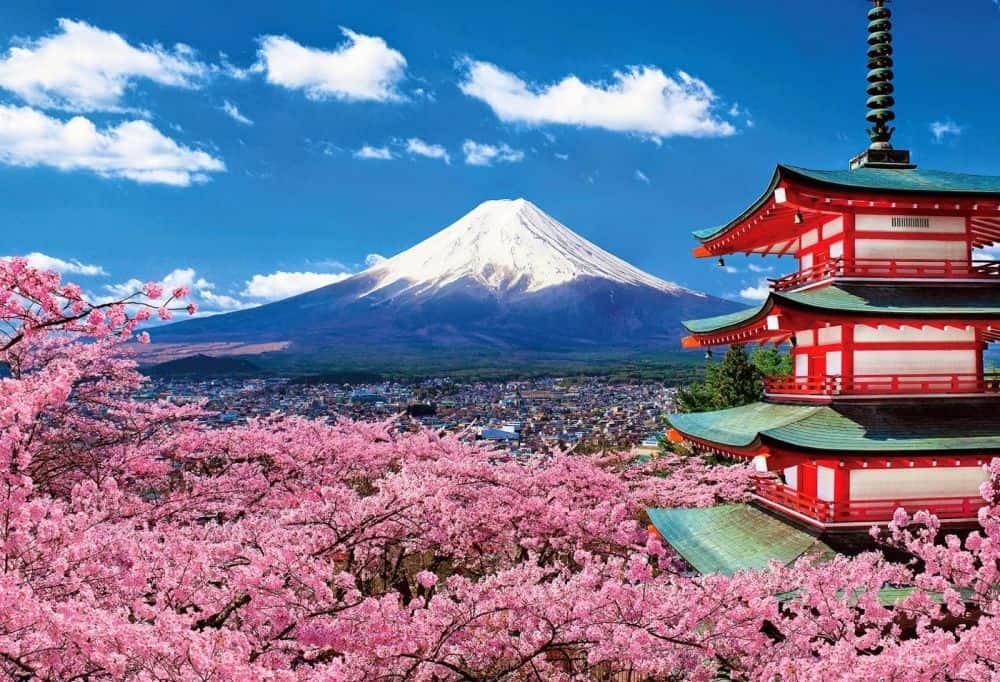 Nhật Bản